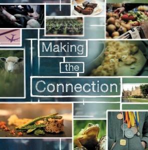 Усвідомлюючи зв'язок / Making the Connection (2010)