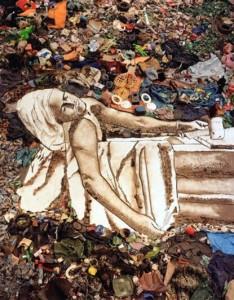 Звалище Waste Land (2009)