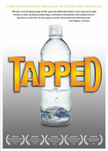 2009-tapped-movie-poster