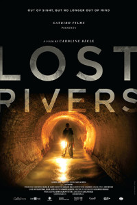 Втрачені річки / Lost rivers (2012)